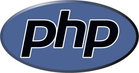 Kumpulan Script PHP Untuk Membuat Website Terupdate